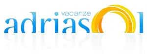 Logo consorzio Adriasol