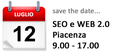 Corso di Web Marketing full immersion
