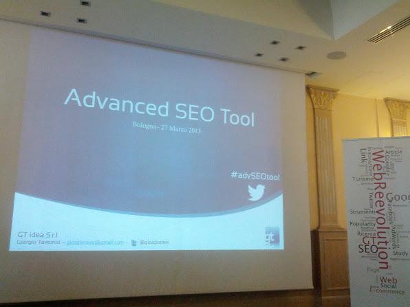 advanced-seo-tool
