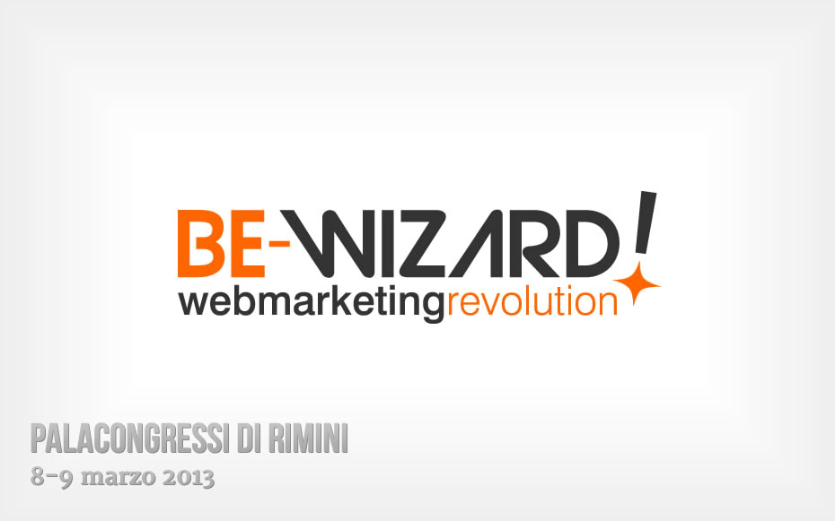 be-wizard-2013