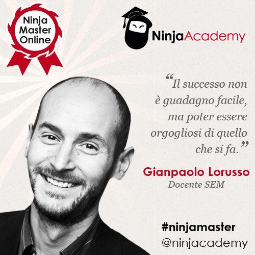 ninja-master-Lorusso