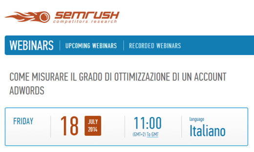 webinar-adwords-semrush