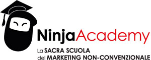 logo-ninja-academy