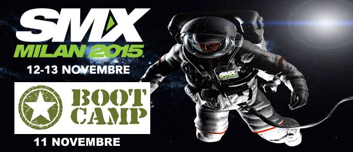 SMX-milan-bootcamp-2015