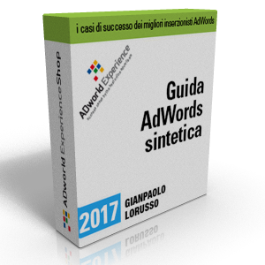 GUIDA ADWORDS SINTETICA 2017 ITA 300x300 shop
