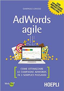 Il mio libro su AdWords